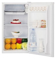 Samsung SRG-148 freezer, Samsung SRG-148 fridge, Samsung SRG-148 refrigerator, Samsung SRG-148 price, Samsung SRG-148 specs, Samsung SRG-148 reviews, Samsung SRG-148 specifications, Samsung SRG-148