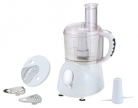 Saturn ST-7060 Hera reviews, Saturn ST-7060 Hera price, Saturn ST-7060 Hera specs, Saturn ST-7060 Hera specifications, Saturn ST-7060 Hera buy, Saturn ST-7060 Hera features, Saturn ST-7060 Hera Food Processor