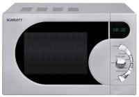 Scarlett SC-292 SR microwave oven, microwave oven Scarlett SC-292 SR, Scarlett SC-292 SR price, Scarlett SC-292 SR specs, Scarlett SC-292 SR reviews, Scarlett SC-292 SR specifications, Scarlett SC-292 SR