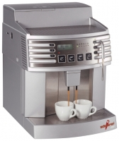 Schaerer Siena reviews, Schaerer Siena price, Schaerer Siena specs, Schaerer Siena specifications, Schaerer Siena buy, Schaerer Siena features, Schaerer Siena Coffee machine