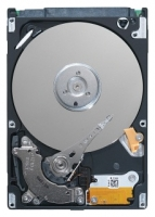 Seagate ST160LM003 specifications, Seagate ST160LM003, specifications Seagate ST160LM003, Seagate ST160LM003 specification, Seagate ST160LM003 specs, Seagate ST160LM003 review, Seagate ST160LM003 reviews