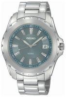 Seiko SGEE71 watch, watch Seiko SGEE71, Seiko SGEE71 price, Seiko SGEE71 specs, Seiko SGEE71 reviews, Seiko SGEE71 specifications, Seiko SGEE71