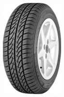 tire Semperit, tire Semperit Speed Comfort 185/60 R14 82H, Semperit tire, Semperit Speed Comfort 185/60 R14 82H tire, tires Semperit, Semperit tires, tires Semperit Speed Comfort 185/60 R14 82H, Semperit Speed Comfort 185/60 R14 82H specifications, Semperit Speed Comfort 185/60 R14 82H, Semperit Speed Comfort 185/60 R14 82H tires, Semperit Speed Comfort 185/60 R14 82H specification, Semperit Speed Comfort 185/60 R14 82H tyre