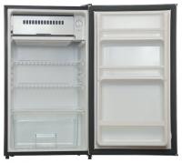 Shivaki SHRF-100CHP freezer, Shivaki SHRF-100CHP fridge, Shivaki SHRF-100CHP refrigerator, Shivaki SHRF-100CHP price, Shivaki SHRF-100CHP specs, Shivaki SHRF-100CHP reviews, Shivaki SHRF-100CHP specifications, Shivaki SHRF-100CHP