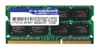 memory module Silicon Power, memory module Silicon Power SP002GBSTU133S02, Silicon Power memory module, Silicon Power SP002GBSTU133S02 memory module, Silicon Power SP002GBSTU133S02 ddr, Silicon Power SP002GBSTU133S02 specifications, Silicon Power SP002GBSTU133S02, specifications Silicon Power SP002GBSTU133S02, Silicon Power SP002GBSTU133S02 specification, sdram Silicon Power, Silicon Power sdram