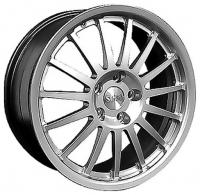 wheel Slik, wheel Slik L700 7.5x17/5x114.3 D72.6 ET45 Silver, Slik wheel, Slik L700 7.5x17/5x114.3 D72.6 ET45 Silver wheel, wheels Slik, Slik wheels, wheels Slik L700 7.5x17/5x114.3 D72.6 ET45 Silver, Slik L700 7.5x17/5x114.3 D72.6 ET45 Silver specifications, Slik L700 7.5x17/5x114.3 D72.6 ET45 Silver, Slik L700 7.5x17/5x114.3 D72.6 ET45 Silver wheels, Slik L700 7.5x17/5x114.3 D72.6 ET45 Silver specification, Slik L700 7.5x17/5x114.3 D72.6 ET45 Silver rim