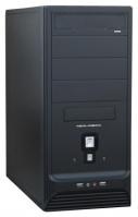 Solarbox pc case, SolarboxEX06 w/o PSU Black pc case, pc case Solarbox, pc case SolarboxEX06 w/o PSU Black, SolarboxEX06 w/o PSU Black, SolarboxEX06 w/o PSU Black computer case, computer case SolarboxEX06 w/o PSU Black, SolarboxEX06 w/o PSU Black specifications, SolarboxEX06 w/o PSU Black, specifications SolarboxEX06 w/o PSU Black, SolarboxEX06 w/o PSU Black specification