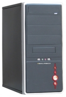 Solarbox pc case, SolarboxEX07 w/o PSU Black pc case, pc case Solarbox, pc case SolarboxEX07 w/o PSU Black, SolarboxEX07 w/o PSU Black, SolarboxEX07 w/o PSU Black computer case, computer case SolarboxEX07 w/o PSU Black, SolarboxEX07 w/o PSU Black specifications, SolarboxEX07 w/o PSU Black, specifications SolarboxEX07 w/o PSU Black, SolarboxEX07 w/o PSU Black specification