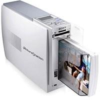 printers Sony, printer Sony DPP-EX50, Sony printers, Sony DPP-EX50 printer, mfps Sony, Sony mfps, mfp Sony DPP-EX50, Sony DPP-EX50 specifications, Sony DPP-EX50, Sony DPP-EX50 mfp, Sony DPP-EX50 specification
