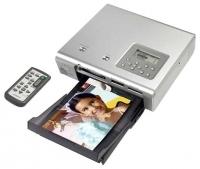 printers Sony, printer Sony DPP-FP50, Sony printers, Sony DPP-FP50 printer, mfps Sony, Sony mfps, mfp Sony DPP-FP50, Sony DPP-FP50 specifications, Sony DPP-FP50, Sony DPP-FP50 mfp, Sony DPP-FP50 specification