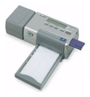 printers Sony, printer Sony DPP-MP1, Sony printers, Sony DPP-MP1 printer, mfps Sony, Sony mfps, mfp Sony DPP-MP1, Sony DPP-MP1 specifications, Sony DPP-MP1, Sony DPP-MP1 mfp, Sony DPP-MP1 specification
