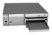 printers Sony, printer Sony DPP-SV88, Sony printers, Sony DPP-SV88 printer, mfps Sony, Sony mfps, mfp Sony DPP-SV88, Sony DPP-SV88 specifications, Sony DPP-SV88, Sony DPP-SV88 mfp, Sony DPP-SV88 specification