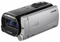 Sony HDR-TD20VE digital camcorder, Sony HDR-TD20VE camcorder, Sony HDR-TD20VE video camera, Sony HDR-TD20VE specs, Sony HDR-TD20VE reviews, Sony HDR-TD20VE specifications, Sony HDR-TD20VE