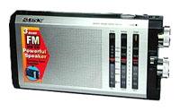 Sony ICF-J1 reviews, Sony ICF-J1 price, Sony ICF-J1 specs, Sony ICF-J1 specifications, Sony ICF-J1 buy, Sony ICF-J1 features, Sony ICF-J1 Radio receiver