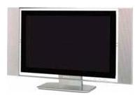 Sony LDM-3000 tv, Sony LDM-3000 television, Sony LDM-3000 price, Sony LDM-3000 specs, Sony LDM-3000 reviews, Sony LDM-3000 specifications, Sony LDM-3000