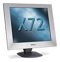 monitor Sony, monitor Sony SDM-X72, Sony monitor, Sony SDM-X72 monitor, pc monitor Sony, Sony pc monitor, pc monitor Sony SDM-X72, Sony SDM-X72 specifications, Sony SDM-X72