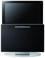 Sony TAV-L1/R tv, Sony TAV-L1/R television, Sony TAV-L1/R price, Sony TAV-L1/R specs, Sony TAV-L1/R reviews, Sony TAV-L1/R specifications, Sony TAV-L1/R