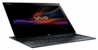 laptop Sony, notebook Sony VAIO Duo 13 SVD1323O4R (Core i7 4500U 1800 Mhz/13.3