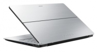 laptop Sony, notebook Sony VAIO Fit A SVF13N2X2R (Core i7 4500U 1800 Mhz/13.3