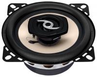 SoundMAX SM-CSA402, SoundMAX SM-CSA402 car audio, SoundMAX SM-CSA402 car speakers, SoundMAX SM-CSA402 specs, SoundMAX SM-CSA402 reviews, SoundMAX car audio, SoundMAX car speakers