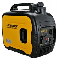 Stark ISG 2000 reviews, Stark ISG 2000 price, Stark ISG 2000 specs, Stark ISG 2000 specifications, Stark ISG 2000 buy, Stark ISG 2000 features, Stark ISG 2000 Electric generator