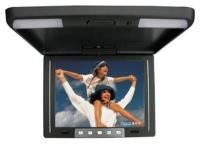 Starlight CL-1048, Starlight CL-1048 car video monitor, Starlight CL-1048 car monitor, Starlight CL-1048 specs, Starlight CL-1048 reviews, Starlight car video monitor, Starlight car video monitors