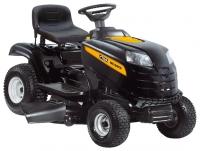 STIGA SD 9813 reviews, STIGA SD 9813 price, STIGA SD 9813 specs, STIGA SD 9813 specifications, STIGA SD 9813 buy, STIGA SD 9813 features, STIGA SD 9813 Lawn mower