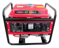 Stolzer HT 1000 L reviews, Stolzer HT 1000 L price, Stolzer HT 1000 L specs, Stolzer HT 1000 L specifications, Stolzer HT 1000 L buy, Stolzer HT 1000 L features, Stolzer HT 1000 L Electric generator