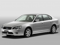 car Subaru, car Subaru Legacy Sedan (4th generation) 2.0 MT 4WD (150hp), Subaru car, Subaru Legacy Sedan (4th generation) 2.0 MT 4WD (150hp) car, cars Subaru, Subaru cars, cars Subaru Legacy Sedan (4th generation) 2.0 MT 4WD (150hp), Subaru Legacy Sedan (4th generation) 2.0 MT 4WD (150hp) specifications, Subaru Legacy Sedan (4th generation) 2.0 MT 4WD (150hp), Subaru Legacy Sedan (4th generation) 2.0 MT 4WD (150hp) cars, Subaru Legacy Sedan (4th generation) 2.0 MT 4WD (150hp) specification