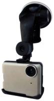 dash cam Subini, dash cam Subini DVR-HD205, Subini dash cam, Subini DVR-HD205 dash cam, dashcam Subini, Subini dashcam, dashcam Subini DVR-HD205, Subini DVR-HD205 specifications, Subini DVR-HD205, Subini DVR-HD205 dashcam, Subini DVR-HD205 specs, Subini DVR-HD205 reviews