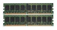 memory module Sun Microsystems, memory module Sun Microsystems X4225A-Z, Sun Microsystems memory module, Sun Microsystems X4225A-Z memory module, Sun Microsystems X4225A-Z ddr, Sun Microsystems X4225A-Z specifications, Sun Microsystems X4225A-Z, specifications Sun Microsystems X4225A-Z, Sun Microsystems X4225A-Z specification, sdram Sun Microsystems, Sun Microsystems sdram