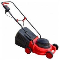 SunGarden 33 E reviews, SunGarden 33 E price, SunGarden 33 E specs, SunGarden 33 E specifications, SunGarden 33 E buy, SunGarden 33 E features, SunGarden 33 E Lawn mower