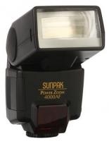 Sunpak PZ4000AF for Canon camera flash, Sunpak PZ4000AF for Canon flash, flash Sunpak PZ4000AF for Canon, Sunpak PZ4000AF for Canon specs, Sunpak PZ4000AF for Canon reviews, Sunpak PZ4000AF for Canon specifications, Sunpak PZ4000AF for Canon