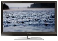 SUPRA STV-LC2395FL tv, SUPRA STV-LC2395FL television, SUPRA STV-LC2395FL price, SUPRA STV-LC2395FL specs, SUPRA STV-LC2395FL reviews, SUPRA STV-LC2395FL specifications, SUPRA STV-LC2395FL