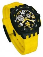 Swatch SUIB401 watch, watch Swatch SUIB401, Swatch SUIB401 price, Swatch SUIB401 specs, Swatch SUIB401 reviews, Swatch SUIB401 specifications, Swatch SUIB401