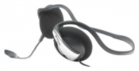 computer headsets TDK, computer headsets TDK MMP-200, TDK computer headsets, TDK MMP-200 computer headsets, pc headsets TDK, TDK pc headsets, pc headsets TDK MMP-200, TDK MMP-200 specifications, TDK MMP-200 pc headsets, TDK MMP-200 pc headset, TDK MMP-200