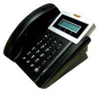 voip equipment Tecom, voip equipment Tecom IP2001, Tecom voip equipment, Tecom IP2001 voip equipment, voip phone Tecom, Tecom voip phone, voip phone Tecom IP2001, Tecom IP2001 specifications, Tecom IP2001, internet phone Tecom IP2001