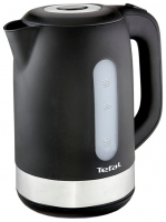Tefal KO 3308 reviews, Tefal KO 3308 price, Tefal KO 3308 specs, Tefal KO 3308 specifications, Tefal KO 3308 buy, Tefal KO 3308 features, Tefal KO 3308 Electric Kettle