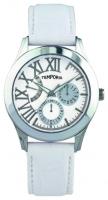 Temporis T013GS.04 watch, watch Temporis T013GS.04, Temporis T013GS.04 price, Temporis T013GS.04 specs, Temporis T013GS.04 reviews, Temporis T013GS.04 specifications, Temporis T013GS.04