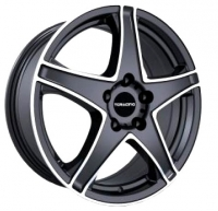 wheel TGRACING, wheel TGRACING L012 6x15/5x110 D65.1 ET38 Black Pol, TGRACING wheel, TGRACING L012 6x15/5x110 D65.1 ET38 Black Pol wheel, wheels TGRACING, TGRACING wheels, wheels TGRACING L012 6x15/5x110 D65.1 ET38 Black Pol, TGRACING L012 6x15/5x110 D65.1 ET38 Black Pol specifications, TGRACING L012 6x15/5x110 D65.1 ET38 Black Pol, TGRACING L012 6x15/5x110 D65.1 ET38 Black Pol wheels, TGRACING L012 6x15/5x110 D65.1 ET38 Black Pol specification, TGRACING L012 6x15/5x110 D65.1 ET38 Black Pol rim