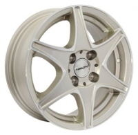 wheel TGRACING, wheel TGRACING L013 5.5x15/4x100 D60.1 ET40 Silver, TGRACING wheel, TGRACING L013 5.5x15/4x100 D60.1 ET40 Silver wheel, wheels TGRACING, TGRACING wheels, wheels TGRACING L013 5.5x15/4x100 D60.1 ET40 Silver, TGRACING L013 5.5x15/4x100 D60.1 ET40 Silver specifications, TGRACING L013 5.5x15/4x100 D60.1 ET40 Silver, TGRACING L013 5.5x15/4x100 D60.1 ET40 Silver wheels, TGRACING L013 5.5x15/4x100 D60.1 ET40 Silver specification, TGRACING L013 5.5x15/4x100 D60.1 ET40 Silver rim