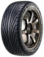 tire Thunderer, tire Thunderer Mach III 225/45 R18 95W, Thunderer tire, Thunderer Mach III 225/45 R18 95W tire, tires Thunderer, Thunderer tires, tires Thunderer Mach III 225/45 R18 95W, Thunderer Mach III 225/45 R18 95W specifications, Thunderer Mach III 225/45 R18 95W, Thunderer Mach III 225/45 R18 95W tires, Thunderer Mach III 225/45 R18 95W specification, Thunderer Mach III 225/45 R18 95W tyre