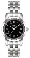 Tissot T033.210.11.053.00 watch, watch Tissot T033.210.11.053.00, Tissot T033.210.11.053.00 price, Tissot T033.210.11.053.00 specs, Tissot T033.210.11.053.00 reviews, Tissot T033.210.11.053.00 specifications, Tissot T033.210.11.053.00