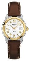 Tissot T34.2.111.13 watch, watch Tissot T34.2.111.13, Tissot T34.2.111.13 price, Tissot T34.2.111.13 specs, Tissot T34.2.111.13 reviews, Tissot T34.2.111.13 specifications, Tissot T34.2.111.13