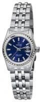 Titoni 728S-308 watch, watch Titoni 728S-308, Titoni 728S-308 price, Titoni 728S-308 specs, Titoni 728S-308 reviews, Titoni 728S-308 specifications, Titoni 728S-308