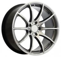wheel Tomason, wheel Tomason TN1 8x17/5x100 D63.4 ET35 HBP, Tomason wheel, Tomason TN1 8x17/5x100 D63.4 ET35 HBP wheel, wheels Tomason, Tomason wheels, wheels Tomason TN1 8x17/5x100 D63.4 ET35 HBP, Tomason TN1 8x17/5x100 D63.4 ET35 HBP specifications, Tomason TN1 8x17/5x100 D63.4 ET35 HBP, Tomason TN1 8x17/5x100 D63.4 ET35 HBP wheels, Tomason TN1 8x17/5x100 D63.4 ET35 HBP specification, Tomason TN1 8x17/5x100 D63.4 ET35 HBP rim
