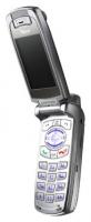 Toplux AG280 mobile phone, Toplux AG280 cell phone, Toplux AG280 phone, Toplux AG280 specs, Toplux AG280 reviews, Toplux AG280 specifications, Toplux AG280
