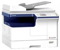 printers Toshiba, printer Toshiba e-STUDIO2507, Toshiba printers, Toshiba e-STUDIO2507 printer, mfps Toshiba, Toshiba mfps, mfp Toshiba e-STUDIO2507, Toshiba e-STUDIO2507 specifications, Toshiba e-STUDIO2507, Toshiba e-STUDIO2507 mfp, Toshiba e-STUDIO2507 specification