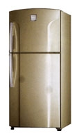 Toshiba GR-H64TRA MC freezer, Toshiba GR-H64TRA MC fridge, Toshiba GR-H64TRA MC refrigerator, Toshiba GR-H64TRA MC price, Toshiba GR-H64TRA MC specs, Toshiba GR-H64TRA MC reviews, Toshiba GR-H64TRA MC specifications, Toshiba GR-H64TRA MC