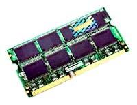 memory module Transcend, memory module Transcend TS64MCQ1062, Transcend memory module, Transcend TS64MCQ1062 memory module, Transcend TS64MCQ1062 ddr, Transcend TS64MCQ1062 specifications, Transcend TS64MCQ1062, specifications Transcend TS64MCQ1062, Transcend TS64MCQ1062 specification, sdram Transcend, Transcend sdram
